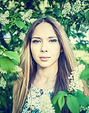 Antonenko Vitaliy photographer (Виталий Антоненко фотограф). Work by photographer Antonenko Vitaliy demonstrating Portrait Photography.Portrait Photography Photo #105789