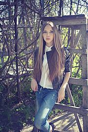 Antonenko Vitaliy photographer (Виталий Антоненко фотограф). Work by photographer Antonenko Vitaliy demonstrating Fashion Photography.Fashion Photography Photo #105790