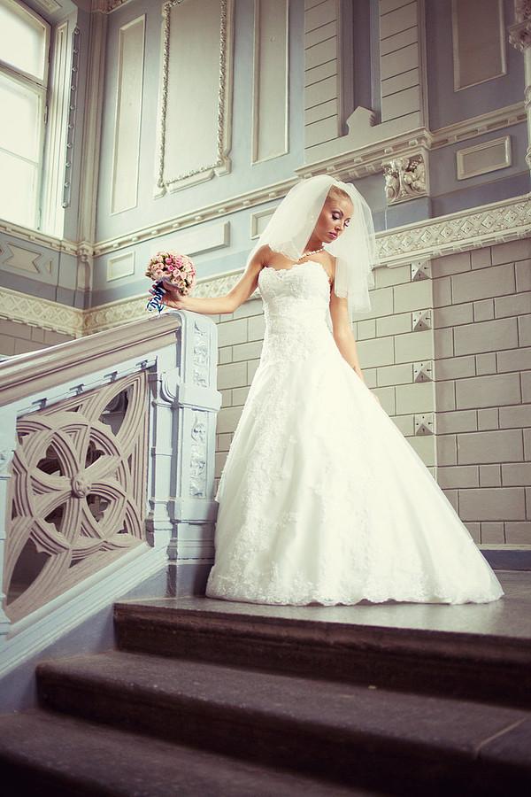 Antonenko Vitaliy photographer (Виталий Антоненко фотограф). Work by photographer Antonenko Vitaliy demonstrating Wedding Photography.Wedding Photography Photo #105799