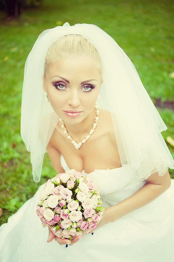 Antonenko Vitaliy photographer (Виталий Антоненко фотограф). Work by photographer Antonenko Vitaliy demonstrating Wedding Photography.Wedding Photography Photo #105800