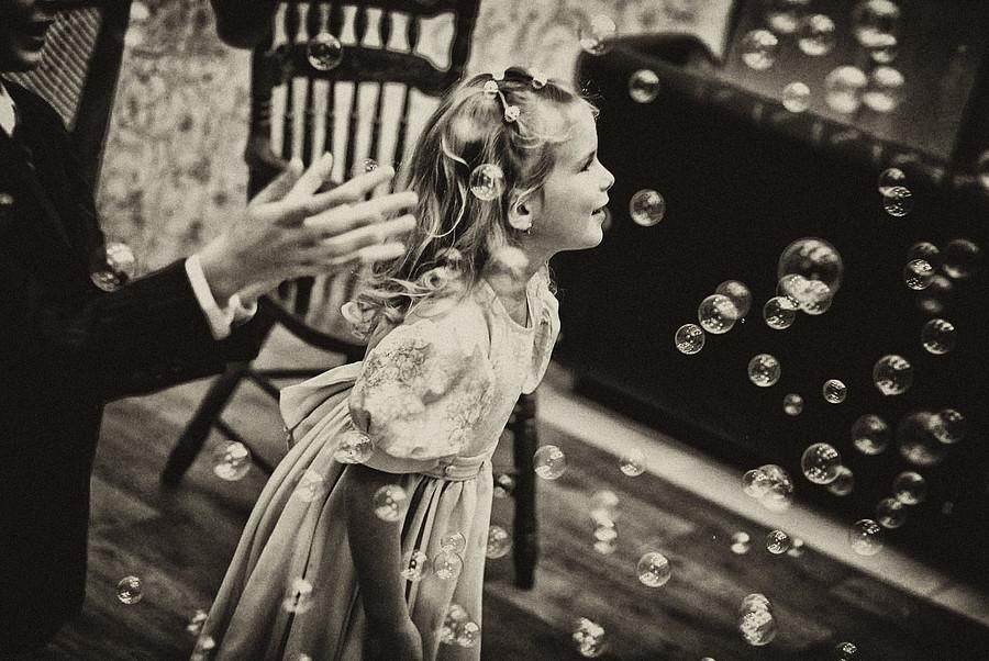 Antonenko Vitaliy photographer (Виталий Антоненко фотограф). Work by photographer Antonenko Vitaliy demonstrating Children Photography.Children Photography Photo #105801