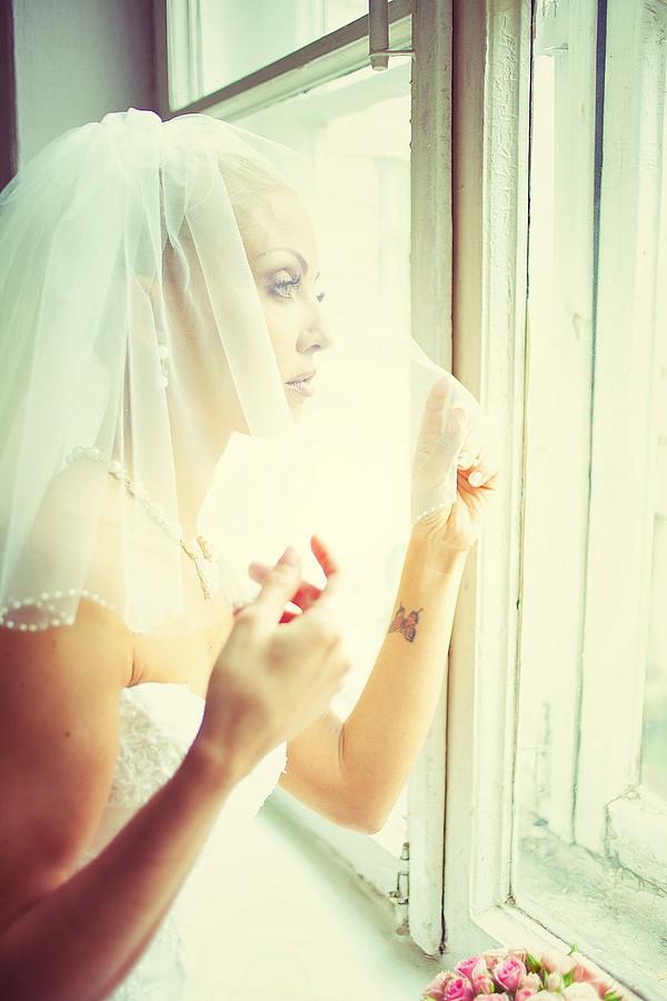 Antonenko Vitaliy photographer (Виталий Антоненко фотограф). Work by photographer Antonenko Vitaliy demonstrating Wedding Photography.Wedding Photography Photo #105802