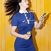 Antonia Steyn photographer. photography by photographer Antonia Steyn. Photo #56264