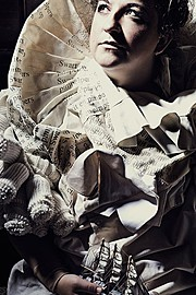Antonia Steyn photographer. photography by photographer Antonia Steyn. Photo #56272