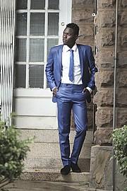 Antony Trivet fashion portraiture wedding. Work by photographer Antony Trivet demonstrating Fashion Photography.photographer: Antony TrivetLocation: Nairobi City CountyFashion Photography Photo #163249