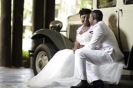 Antony Trivet kenyan wedding fashion portraiture. Work by photographer Antony Trivet demonstrating Wedding Photography.Wedding Photography Photo #163259