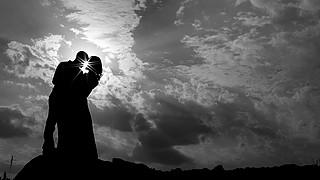 Antony Trivet fashion portraiture wedding. Work by photographer Antony Trivet demonstrating Wedding Photography.photographer: Antony TrivetLocation : Mai Mahiu View PointWedding Photography Photo #198150