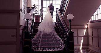 Antony Trivet fashion portraiture wedding. Work by photographer Antony Trivet demonstrating Portrait Photography.Antony trivetPortrait Photography Photo #163233