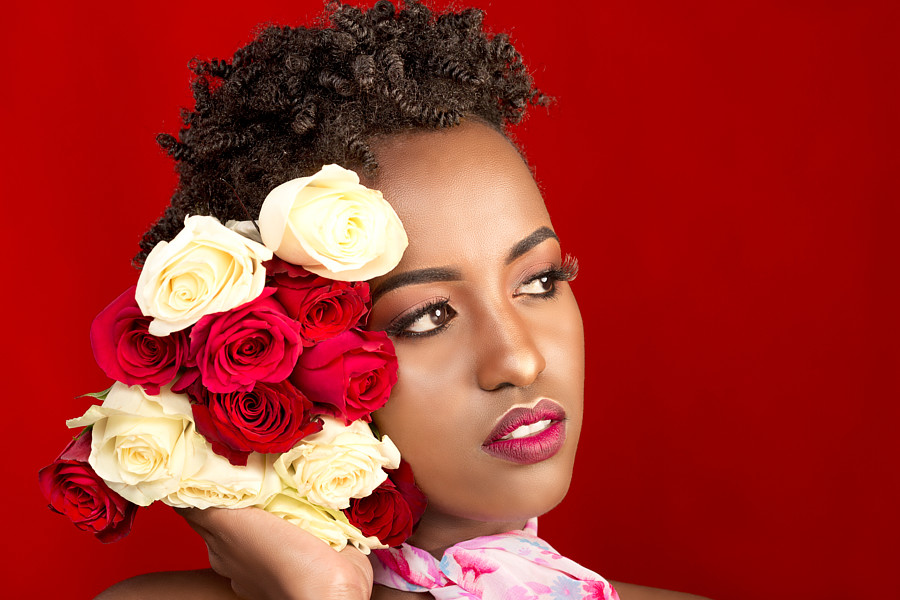 Antony Trivet fashion portraiture wedding. Work by photographer Antony Trivet demonstrating Portrait Photography in a photo-session with the model Cynthia Wanjiru.Model : Cynthia WanjiruFashion Stylists : Sly Sylvia MarieMakeup Artist : Glam Girl S