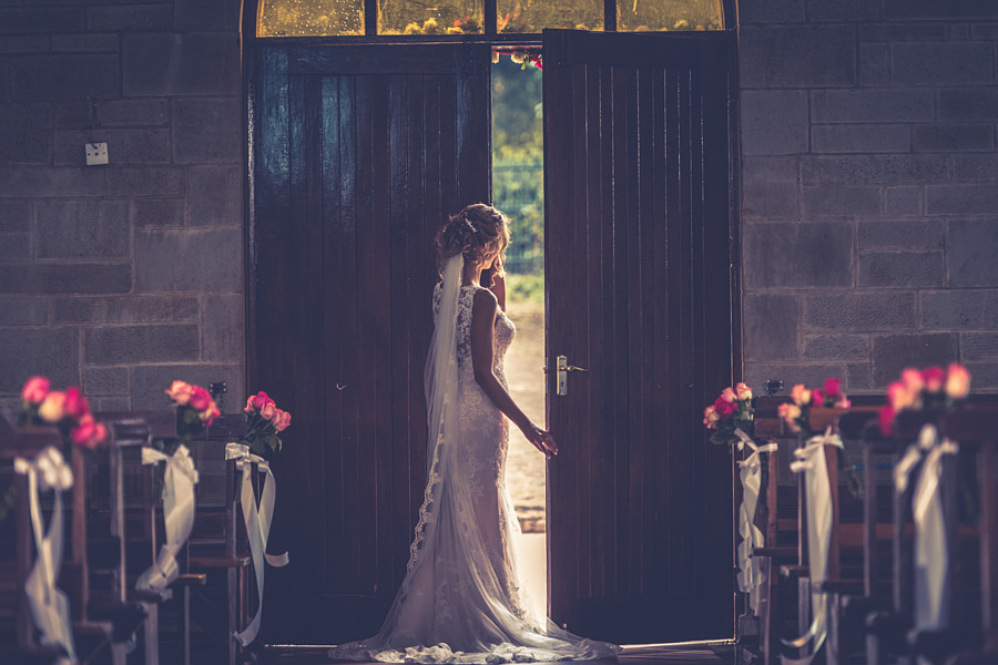 Antony Trivet fashion portraiture wedding. Work by photographer Antony Trivet demonstrating Wedding Photography.Antony TrivetWedding Photography Photo #202601