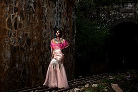 Antony Trivet fashion portraiture wedding. Work by photographer Antony Trivet demonstrating Fashion Photography in a photo-session with the model Cynthia Wanjiru.Model : Cynthia WanjiruFashion Stylist : Sly Sylvia MarieMakeup Artist : Glam Girl Sly