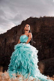 'Antony Trivet is a Kenyan Wedding Fashion Portraiture professional photographer, editor and visual media instructor with a strong backgroun