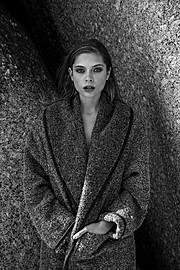 Anya Bruwer model. Photoshoot of model Anya Bruwer demonstrating Fashion Modeling.Fashion Modeling Photo #145107