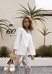 Anya Bruwer model. Photoshoot of model Anya Bruwer demonstrating Fashion Modeling.Fashion Modeling Photo #145109