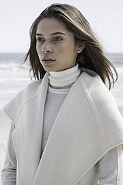 Anya Bruwer model. Photoshoot of model Anya Bruwer demonstrating Fashion Modeling.Fashion Modeling Photo #145117