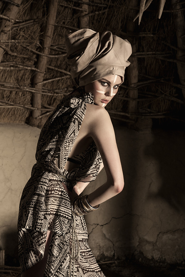 Aoife Mccartan photographer. Work by photographer Aoife Mccartan demonstrating Fashion Photography.Fashion Photography Photo #189803