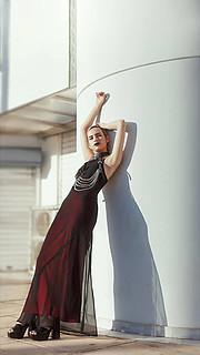 Apostolis Lempesis photographer (φωτογράφος). Work by photographer Apostolis Lempesis demonstrating Fashion Photography.Fashion Photography Photo #226503