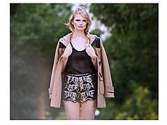 Ar Models modeling agency. Women Casting by Ar Models.Women Casting Photo #120478