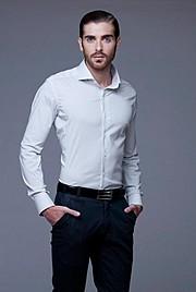 Ar Models modeling agency. Men Casting by Ar Models.Men Casting Photo #120483