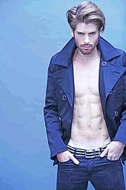 Ar Models modeling agency. Men Casting by Ar Models.Men Casting Photo #120484