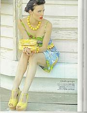 Ar Models modeling agency. Women Casting by Ar Models.Women Casting Photo #47928
