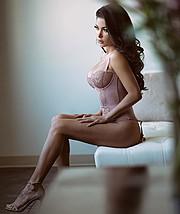 Arianny Celeste model. Photoshoot of model Arianny Celeste demonstrating Fashion Modeling.Fashion Modeling Photo #174322