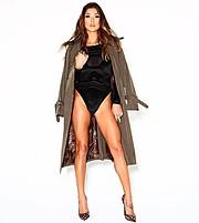 Arianny Celeste model. Photoshoot of model Arianny Celeste demonstrating Fashion Modeling.Fashion Modeling Photo #174323