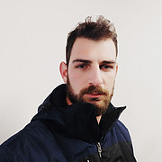 Aris Papapostolou model (μοντέλο). Modeling work by model Aris Papapostolou. Photo #221588