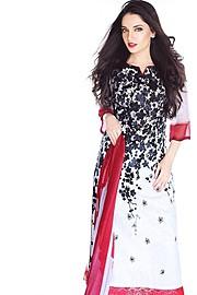 Armeena Rana Khan model & actress. Photoshoot of model Armeena Rana Khan demonstrating Fashion Modeling.Fashion Modeling Photo #122924