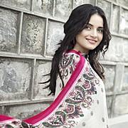 Armeena Rana Khan model & actress. Photoshoot of model Armeena Rana Khan demonstrating Face Modeling.Face Modeling Photo #122919