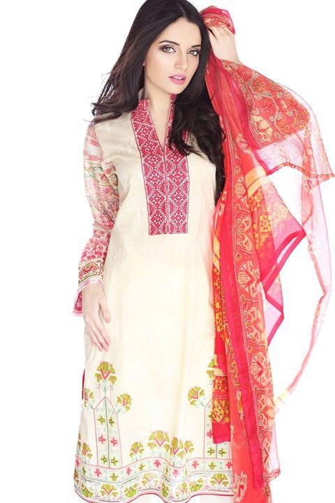 Armeena Rana Khan model & actress. Photoshoot of model Armeena Rana Khan demonstrating Fashion Modeling.Fashion Modeling Photo #122931