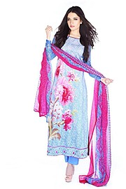 Armeena Rana Khan Model & Actress