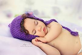 Arnisa Skapi photographer (fotografe). Work by photographer Arnisa Skapi demonstrating Baby Photography.Baby Photography Photo #220769