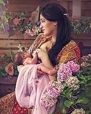 Arnisa Skapi photographer (fotografe). Work by photographer Arnisa Skapi demonstrating Maternity Photography.Maternity Photography Photo #220770
