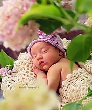 Arnisa Skapi photographer (fotografe). Work by photographer Arnisa Skapi demonstrating Baby Photography.Baby Photography Photo #220771