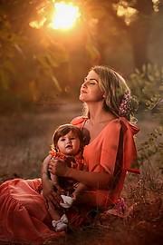 Arnisa Skapi photographer (fotografe). Work by photographer Arnisa Skapi demonstrating Maternity Photography.Maternity Photography Photo #220772