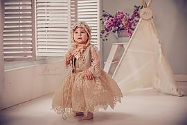 Arnisa Skapi photographer (fotografe). Work by photographer Arnisa Skapi demonstrating Baby Photography.Baby Photography Photo #220785