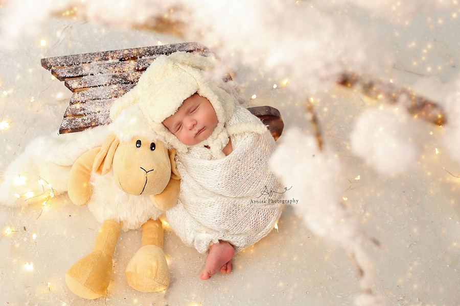 Arnisa Skapi photographer (fotografe). Work by photographer Arnisa Skapi demonstrating Baby Photography.Baby Photography Photo #220787