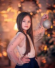 Arnisa Skapi photographer (fotografe). Work by photographer Arnisa Skapi demonstrating Children Photography.Children Photography Photo #220792