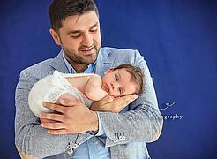 Arnisa Skapi photographer (fotografe). Work by photographer Arnisa Skapi demonstrating Baby Photography.Baby Photography Photo #220803
