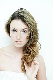 Artist Group Calgary creative artist agency. casting by modeling agency Artist Group Calgary. Photo #57515