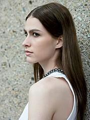 Artist Group Calgary creative artist agency. casting by modeling agency Artist Group Calgary. Photo #57519
