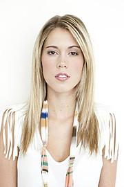 Artist Group Calgary creative artist agency. casting by modeling agency Artist Group Calgary. Photo #57521