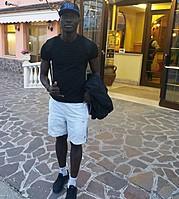Asd Ginestra Model & Footballer