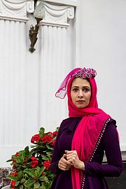 Asem Gomaa Photographer