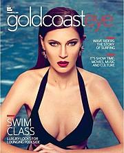 Ashleigh Kelly fashion stylist. styling by fashion stylist Ashleigh Kelly.Magazine Cover Styling Photo #68889
