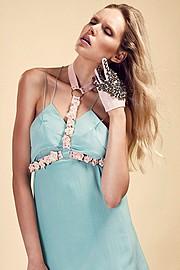 Ashleigh Kelly fashion stylist. styling by fashion stylist Ashleigh Kelly.Fashion Styling Photo #68893