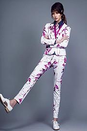 Ashleigh Kelly fashion stylist. styling by fashion stylist Ashleigh Kelly.Fashion Styling Photo #68895