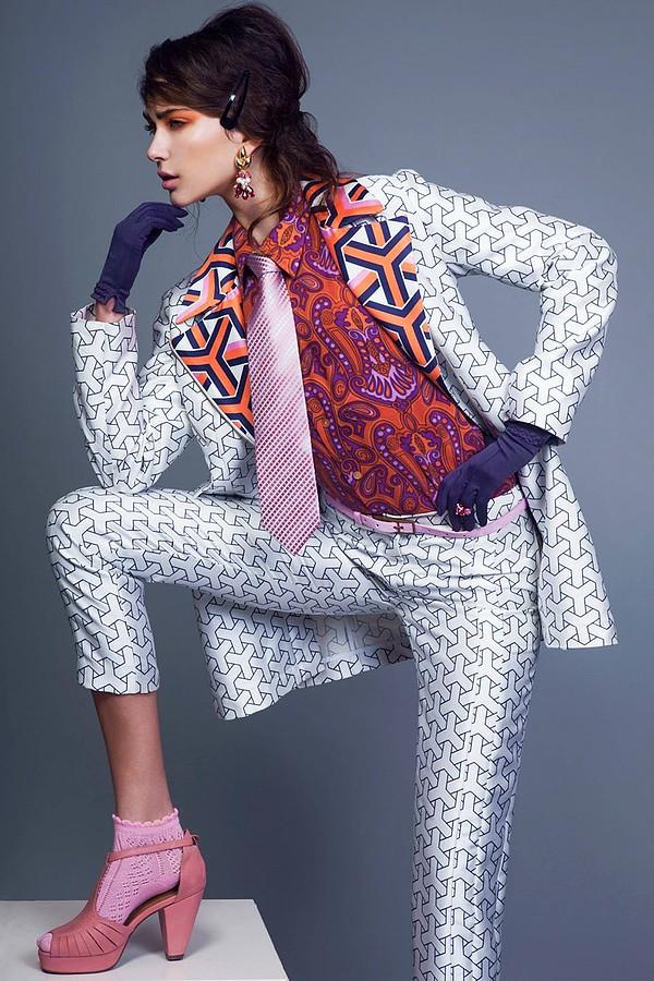Ashleigh Kelly fashion stylist. styling by fashion stylist Ashleigh Kelly.Fashion Styling Photo #68896