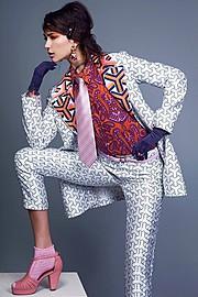 Ashleigh Kelly fashion stylist. styling by fashion stylist Ashleigh Kelly.Fashion Styling Photo #68899